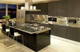 Backsplash For Black Cabinets - white ice granite countertops for a fantastic kitchen decor