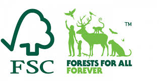stewardship report sample what is fsc fsc international fsc works to take care of the world s forests for future generations making sure we all have forests for all forever