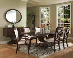 modern home interior design modern formal dining room sets