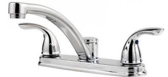 kitchen faucets pfister pfister kitchen faucet kitchen faucets parts lowes price pfister