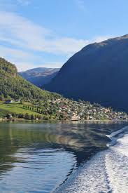 norway the exclusive grand tour of norway fjord travel norway