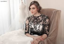 Wedding Dress Makers Wedding Dress Partner Collaborations In 2016 Mail Cubed Fully