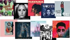 coldplay album 2017 my top 10 songs of 2017 gcaatoday