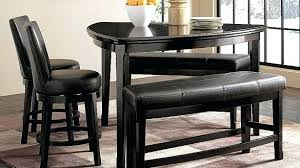 triangle high top table triangular dining tables triangular dining tables 5 8 thick