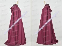 Maid Marian Halloween Costume Aliexpress Buy Custom Season 3 Cosplay