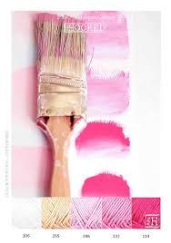 1484 best color palette inspiration images on pinterest colors
