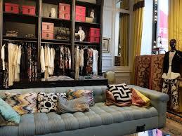 World Of Interiors Blog Dries Van Noten U2013 Up Close Store Design Dressing Room And Window