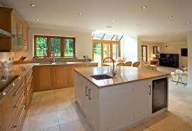 etagere en verre pour cuisine etagere en verre pour cuisine attrayant etagere en verre pour
