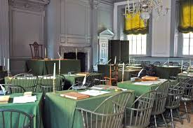 file independence hall assembly room jpg wikimedia commons