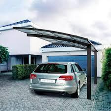 tettoie per auto allestimenti per giardini e terrazze tettoie per posto auto
