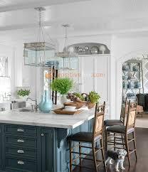 Ceiling Kitchen Lights Kitchen Lighting Ideas Best Kitchen Lightning Ideas With Photos