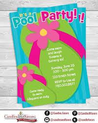 best 25 pool parties ideas on pinterest water birthday
