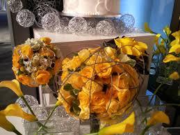 Hyvee Flowers Omaha - flowers ready or knot omaha bridal shop