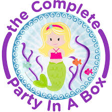 mermaid party invitations templates features party dress mermaid