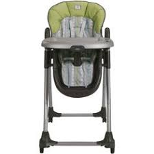 Evenflo Majestic High Chair Tronas Para Bebés Tronas Para Para Bebés Y Niños A Partir De 4