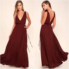 29 off lulu u0027s dresses u0026 skirts lulu u0027s strictly ballroom