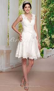 wedding dresses images and prices the green guide wedding dresses 2018 cheap bridal gowns at