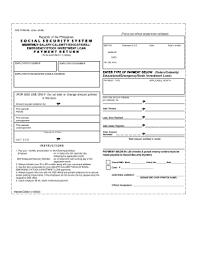 sss ml1 fill online printable fillable blank pdffiller