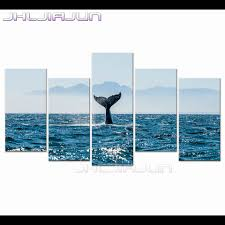 Posters Home Decor Compare Prices On Diamond Poster Online Shopping Buy Low Price