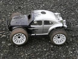 baja buggy 4x4 my slash 4x4 baja truggy r c tech forums