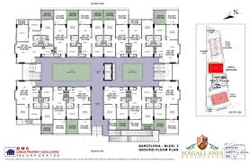 house plans websites bedroom house plans in by ghanaian architects condo floor