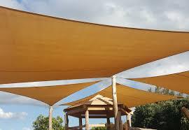 carports sun shade sail sail canopy pool shade sail awnings