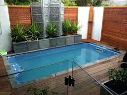 affordable pool design u2013 bullyfreeworld com