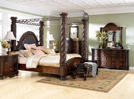Cheap Bed Frames Chicago Bed Frames In Chicago Discontinued Furniture Bedroom Sets