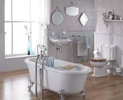 the victorian bath the comfortable bathroom homeowner guide