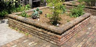 Raised Garden Bed Designs Raised Bed Gardening Faq Today U0027s Homeowner