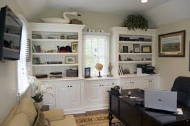 home office home office shelving home office interior design