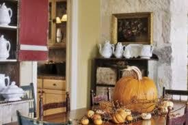 Fall Kitchen Decor - extraordinary cool decor ideas best idea home design extrasoft us