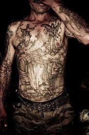 tattoo schriftzüge handgelenk tattoo richmond u0027s new recruit
