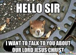 Dead Squirrel Meme - 35 very funny squirrel meme pictures and images