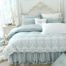 Princess Cot Bed Duvet Set Compare Prices On Childs Princess Bed Online Shopping Buy Low
