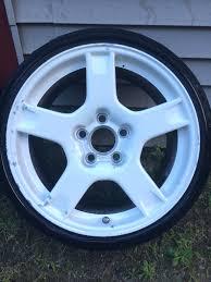 corvette wagon wheels vwvortex com fs ft corvette c5 wagon wheels