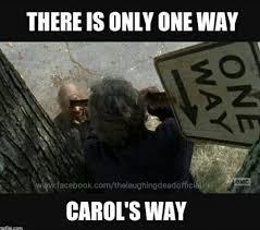 Walking Dead Memes Season 1 - 638 best the walking dead images on pinterest humorous quotes