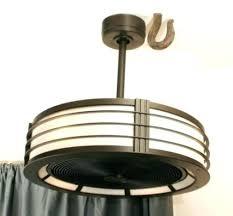 bladeless ceiling fan home depot bladeless ceiling fan new ceiling fan with light bladeless ceiling