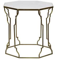Stanton Home Furnishings by Corinthian Side Table U2013 Stanton Home Furnishings
