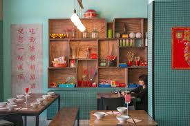 13 unusual places to eat in joburg getaway magazine