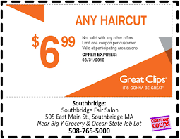 haircut specials at great clips great clips printable coupons aug 2018 gaia freebies links