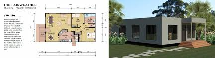 1 bedroom modular homes home designs