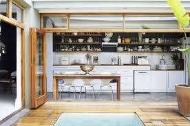 open kitchen cabinet ideas open kitchen cabinet designs brilliant design ideas open kitchen