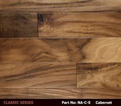 series hardwood collection naturally aged hardwood flooring