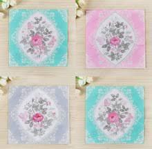 floral tissue paper popular floral tissue paper buy cheap floral tissue paper lots