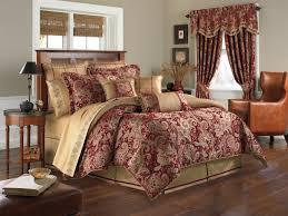 White Quilt Bedroom Ideas Bedroom Cozy King Size Quilt Sets For Modern Bedroom Design Ideas