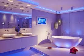 led licht fã r badezimmer 44 modelle spiegelschrank fürs bad mit beleuchtung archzine net