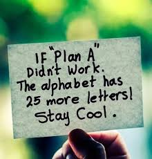 best inspirational quotes about motivational quotes sms 83265