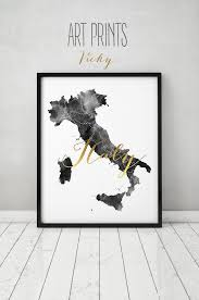 Map Of Puglia Italy by Best 20 Italy Map Ideas On Pinterest Italy Map Regions Italy