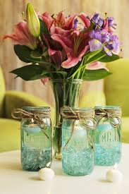 Mason Jar Vases Diy Essentials Our New Limited Edition Personalized Mason Jars